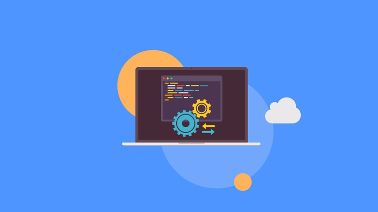 17 Beginner C# Walkthrough Projects step by step Course Learn how to code in C# by building 17 projects