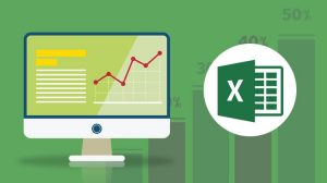 Fraud Analytics using R & Microsoft Excel Course Learn how to Introduction to Fraud,Different Types of Fraud and Fraud Analytics & Importance