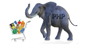 PHP for Beginners: How to Build an E-Commerce Store Course PHP E-commerce: in this course you will learn how to make full e-commerce websites to build your own home business.