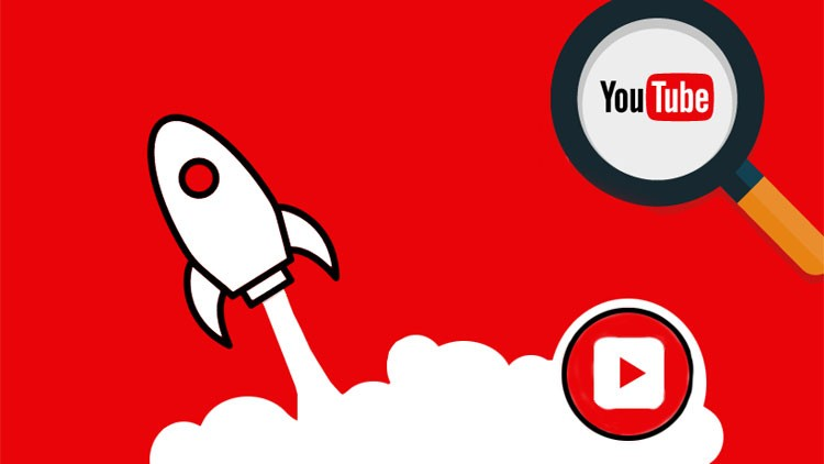 Youtube SEO Course :How TO Rank #1 On YouTube in 2020 Course Proven YouTube SEO Secrets & How to Rank YouTube Videos To #1. Master YouTube Marketing | Live Demos & Guides In Course