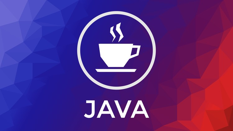 Practical Java Course: Zero to One Web Courses In this course you can learn Java easily with practical examples! Java programming for complete beginners!