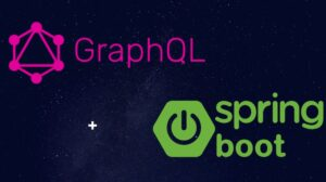 GraphQL with Spring Boot For Beginners - Learn GraphQL GraphQL API with Java Spring Boot & Spring Data JPA and MySQL. Learn GraphQL Query, Mutation, Schema, Resolver, Edge