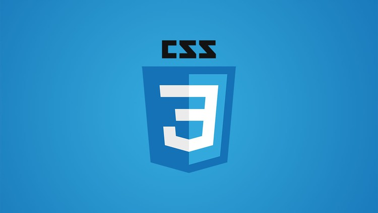 CSS Course For Beginners - Learn CSS | WebCourses CSS Course For Beginners