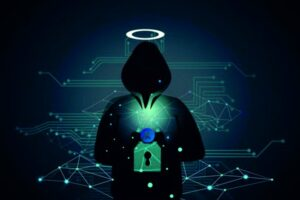 Learn Networking with respect to Ethical Hacking for 2021 - Web Courses Learn Securing Network and Hacking from Basic to Master Level. How to attempt Sniffing, Spoofing, Scanning & Phishing