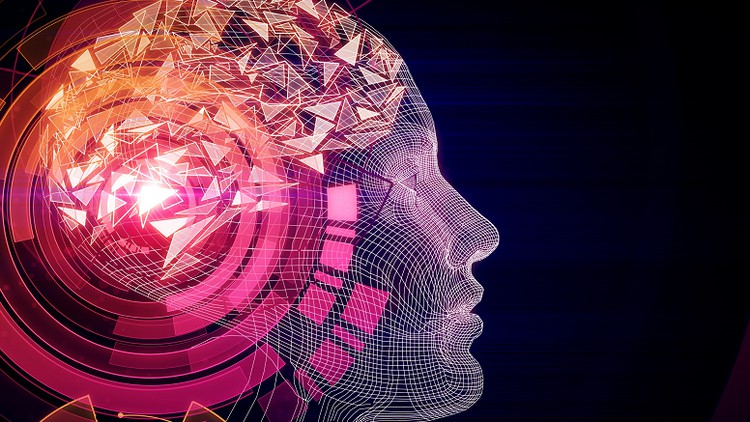 Machine Learning and Artificial Intelligence with Javascript Web Courses [2021] Learn Machine Learning and Artificial Intelligence with Javascript, Tensorflow.js, and ML5.js.