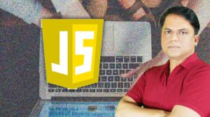 Modern JavaScript From Scratch With Examples and Projects - Web courses Modern JavaScript From Beginning - Must Have JavaScript Course in 2020 This JS Course will teach more in less time