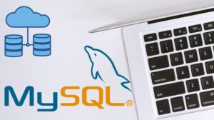 The Complete SQL Bootcamp 2021: from Zero to Hero SQL WebCourses Become an In-demand SQL Master by creating complex databases and building real-world projects and examples.