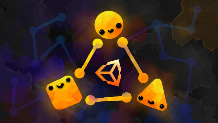 Beginner's Guide to Multiplayer Game Development in Unity