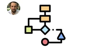 Data Structures and Algorithms for Beginners - Web Courses