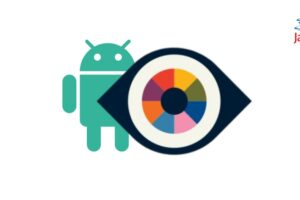 Image Recognition in Android One hour Bootcamp Java