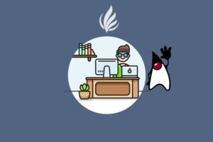 Java Programming - The language and tools for beginners