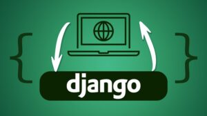 Python Django - The Practical Guide Learn how to build web applications and websites with Python and the Django framework