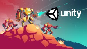 The Most Comprehensive Guide To Unity Game Development Vol 2 From Complete Beginner To Professional Game Developer. Learn To Code In C# And Create Stunning Games With Unity