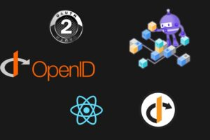 Building Microservices with .NET - Security and Identity Secure your microservices architecture with C#, OAuth 2.0, OpenID Connect, ASP.NET Core Identity, and IdentityServer.