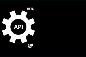 Complete Web API in .NET 5 Consumed with Blazor WebAssembly Complete RESTful Web API in ASP.NET CORE 5 Consumed with Blazor WebAssembly