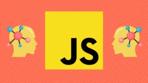 Data Structures & Algorithms - JavaScript The ultimate JavaScript coding interview Bootcamp