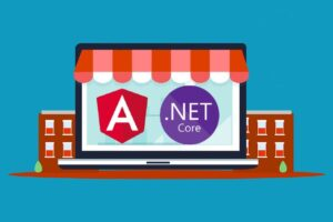 Learn to build an e-commerce app with .Net Core and Angular Build a proof of concept e-commerce store using Angular, .Net Core, and Stripe for payment processing