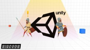The Complete Unity Guide 3D - Beginner to RPG Game Dev in C# Build 3 games & learn Unity practical way! Start with fundamentals and finish with an RPG game. Using Unity 2020 and C#