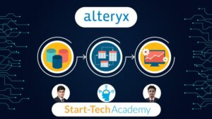 Alteryx Masterclass for Data Analytics, ETL and Reporting Alteryx Bootcamp for Analytics Automation and ETL. Perform data analysis & create reports using Alteryx Designer