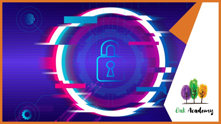 Complete NMAP: Learn Ethical Hacking with NMAP | Nmap 2021 Learn Nmap and Advanced Scanning Techniques with Nmap. Become Ethical Hacker and Cyber Security expert with Nmap course