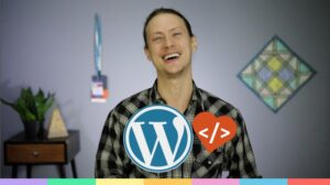 Complete WordPress Theme & Plugin Development Course [2021] Everything you need to become a hirable WordPress Developer building custom themes and plugins