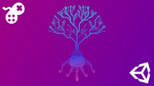 Learn Advanced AI for Games with Behaviour Trees Create your own Behaviour Tree API in C# and apply it in the Unity Game Engine
