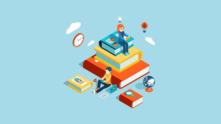 Mastering IELTS Writing: Task 2 (Band 9 Model Answers) Fourteen full-length model essay walkthroughs looking at all question types (Academic and GT) of IELTS Writing Task 2.