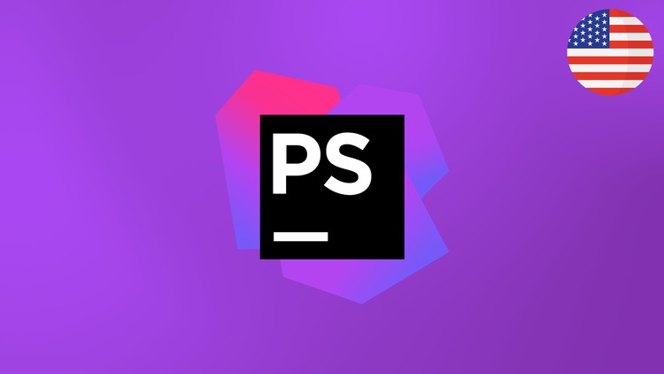 PhpStorm master class. The best PHP IDE for full stack dev Make the most of PhpStorm to develop with PHP, optimize it for Laravel, WordPress. automate tasks frontend sass, web pack