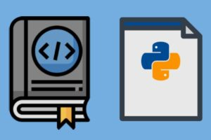 Python Web Scraping using Bs4, Requests, Multiprocessing Modern parsing of sites in Python using advanced technologies