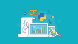 Python Web scraping For Information Retrieval and Analytics Retrieve Information from Webpages Using Python and Google CoLab for Analytics and Insights