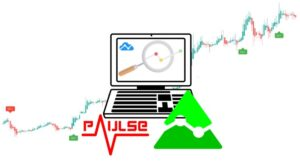 Tradingview Pine Script Strategies: The Complete Guide Become A Better Trader By Backtesting And Fowardtesting Indicators & Strategies In Tradingview With Pine Script