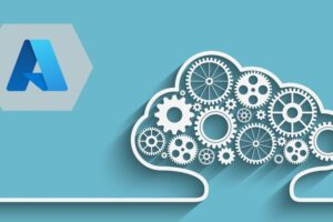 Azure Active Directory for .NET Developers (AD and B2C) Learn how to authenticate API and .NET Web Application with Azure Active Directory and B2C (external logins)