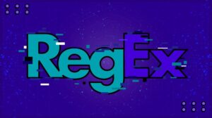 Accelerated Regular Expressions Training - Regex Want to learn Regular Expressions while also saving time? Join us in this Hands-On & filled with challenges experience!