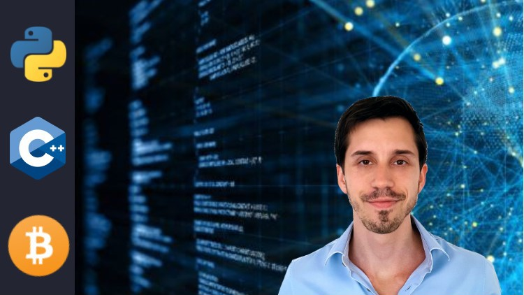 Backtesting Crypto Trading Strategies with Python & C++ 2021 Use Python and the Power of C++ for High-Performance Backtesting and Optimization of your Trading Strategies
