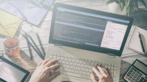Basics of PHP in 2 Hours Learn ABCs of PHP8 in this short course