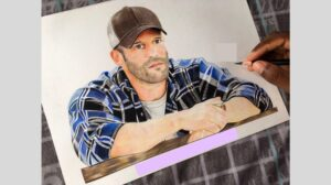 Learn to Use Colored Pencils and Create Vibrant Illustration Master Colored Pencil Drawings