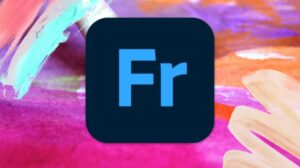 Learning Adobe Fresco from Scratch Work with Digital Art with Ease