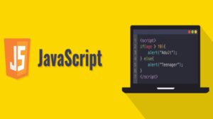 Start programming for the first time - Javascript tutorial learn programming concepts from the very basics in javascript