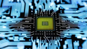 Verilog HDL Fundamentals for Digital Design and Verification Build a strong Verilog language foundation by implementing combinational / sequential digital circuits and testbenches